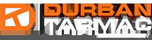 Durban Tarmac Logo